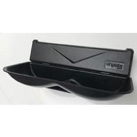 thumb-Plastic driptray for Dyson Airblade dB-4