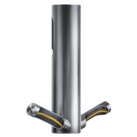 thumb-Airblade 9kJ - HU03 handdroger-2