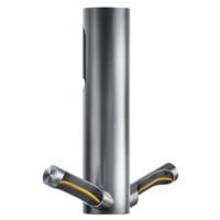 thumb-Airblade 9kJ - HU03hand dryer-2