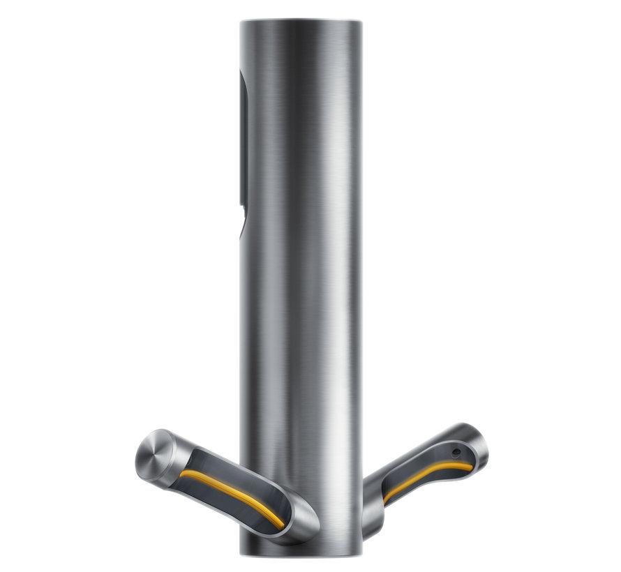 Airblade 9kJ - HU03hand dryer
