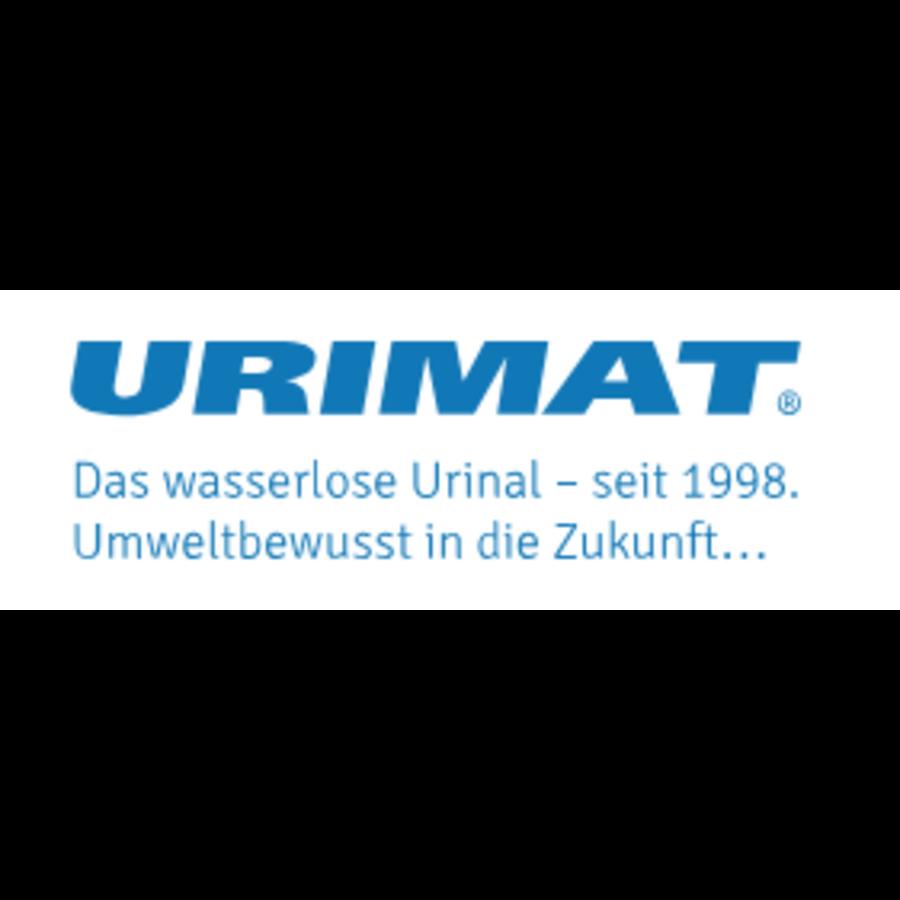 Eco urinal-4