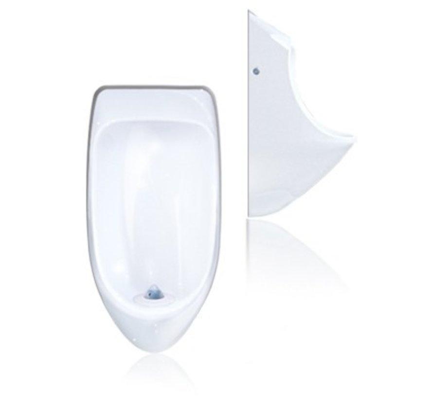 Eco urinoir