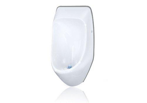 Urimat Eco urinoir