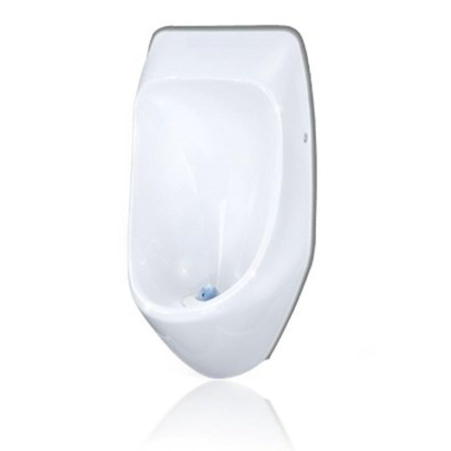 Eco urinal-1