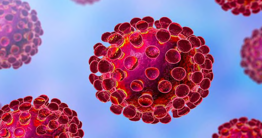 Se laver et se sécher les mains correctement est crucial dans la lutte contre le coronavirus