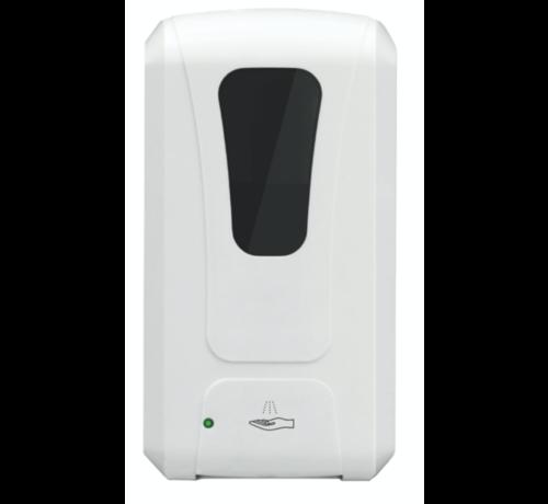 HS Automatic soap dispenser 1000ml