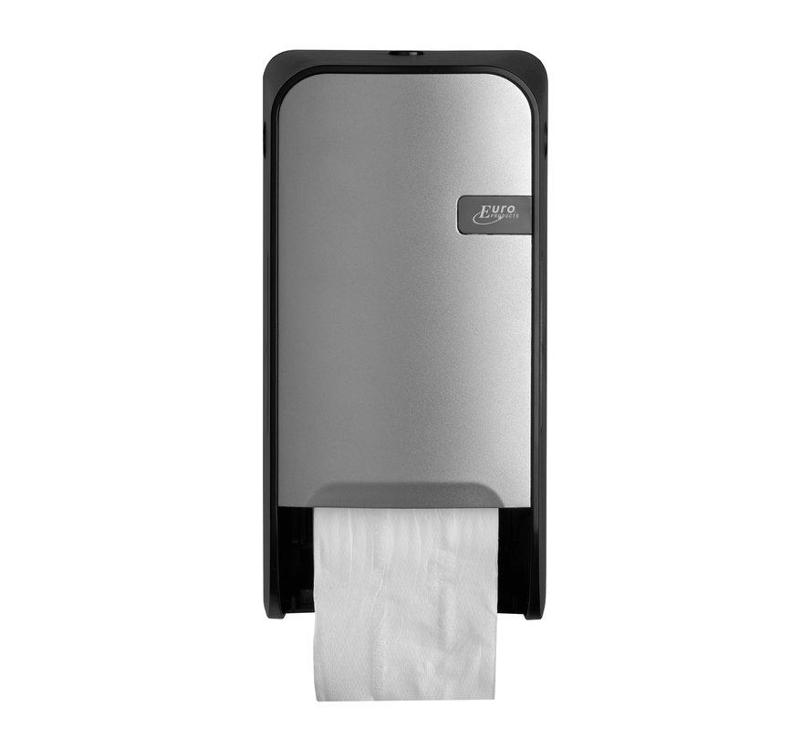 Quartz doprol dispenser