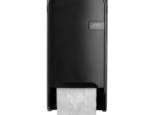 Euro Products Quartz cap roll dispenser