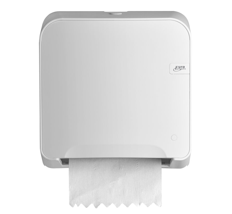 Quartz Distributeur de serviettes Mini Matic XL