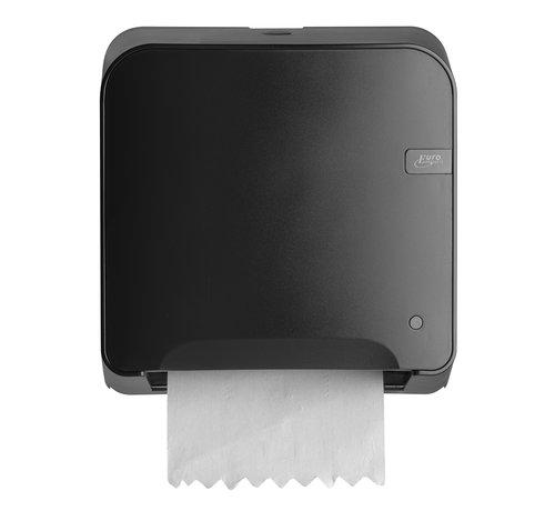 Euro Products Quartz Distributeur de serviettes Mini Matic XL