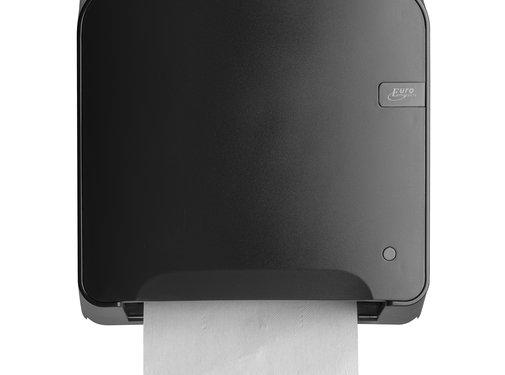 Euro Products Quartz towel dispenser Mini Matic XL