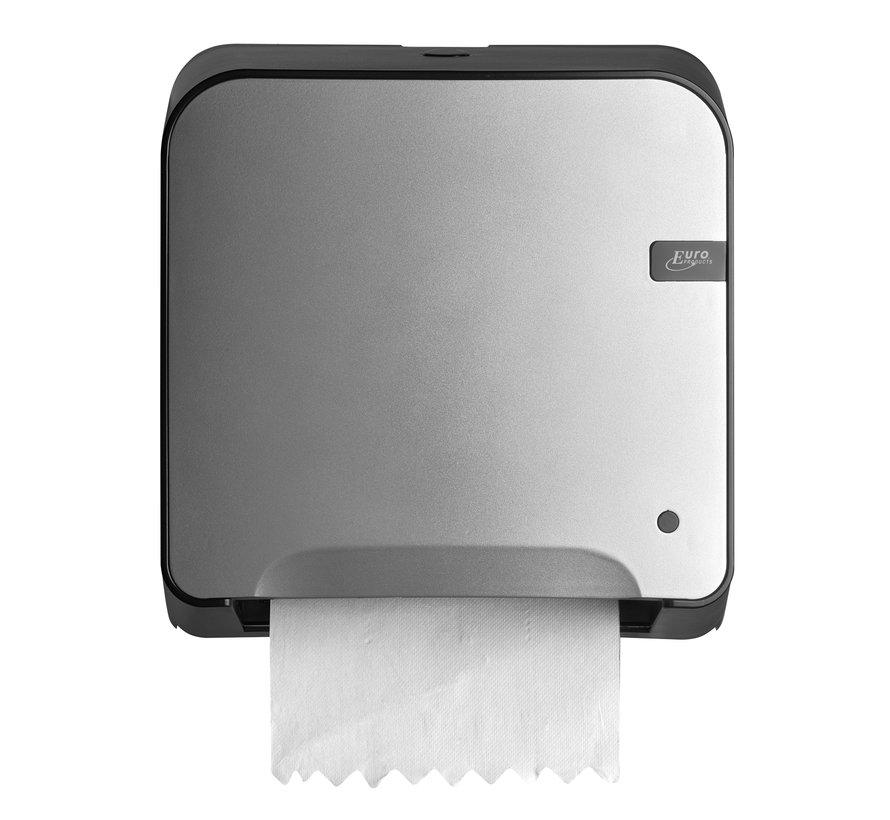 Quartz handdoekautomaat Mini Matic XL