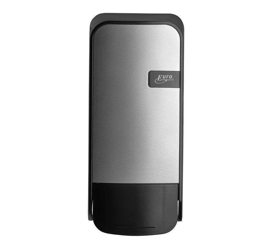Quartz distributeur de savon mousse 1000ml