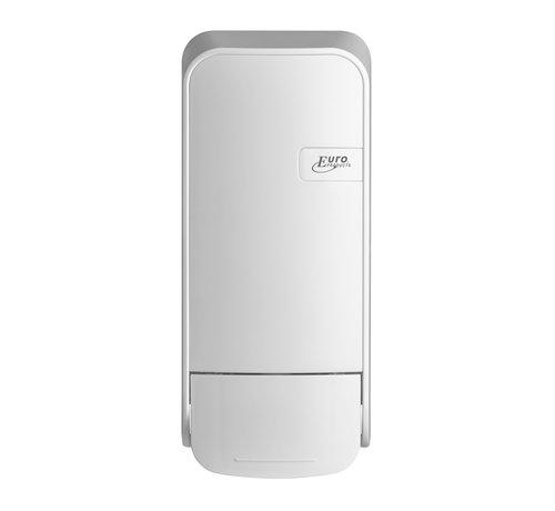 Euro Products Quartz zeepdispenser foam 1000ml