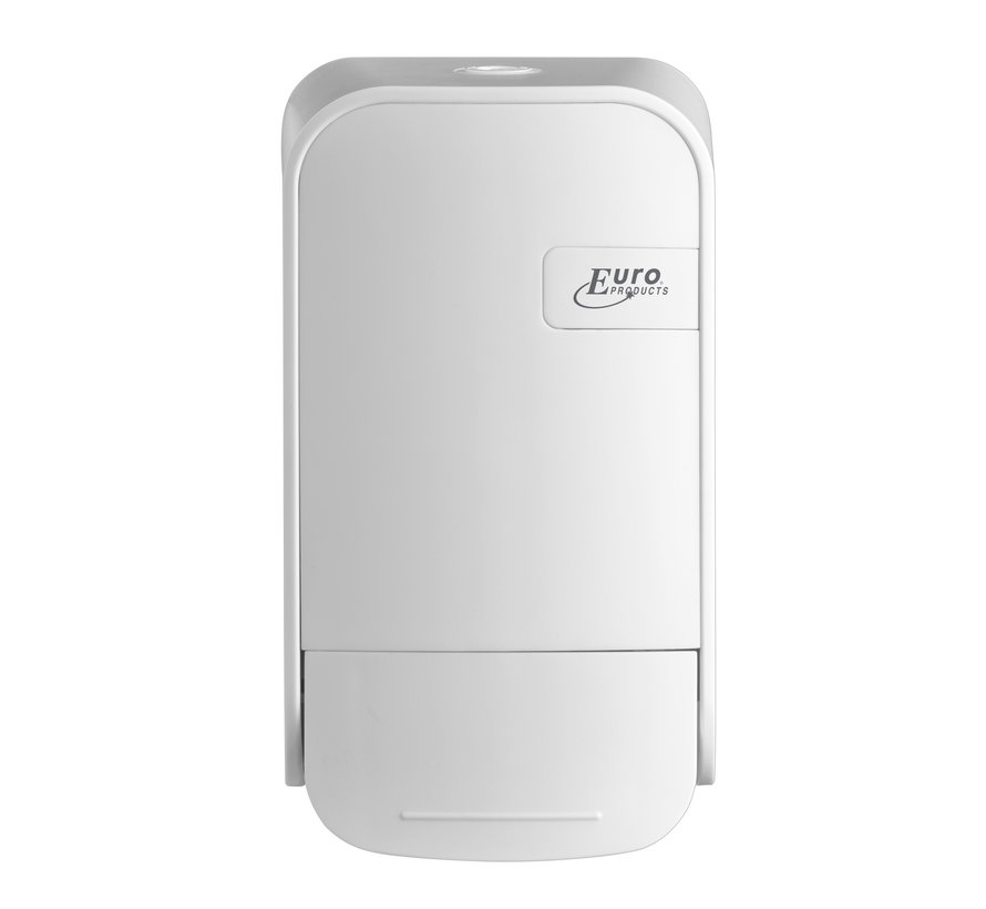 Quartz foam soap dispenser 400 ml
