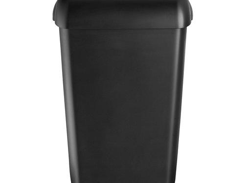 Euro Products Poubelle hygiénique 8 litres