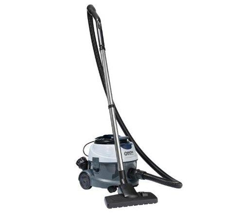 Nilfisk VP100 EU Vacuum cleaner with bag