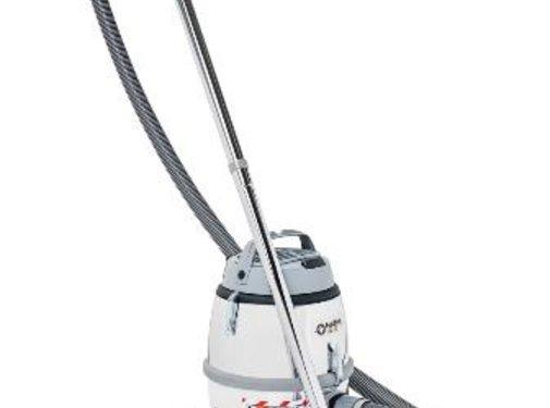 Nilfisk GM80P Industrial vacuum cleaner