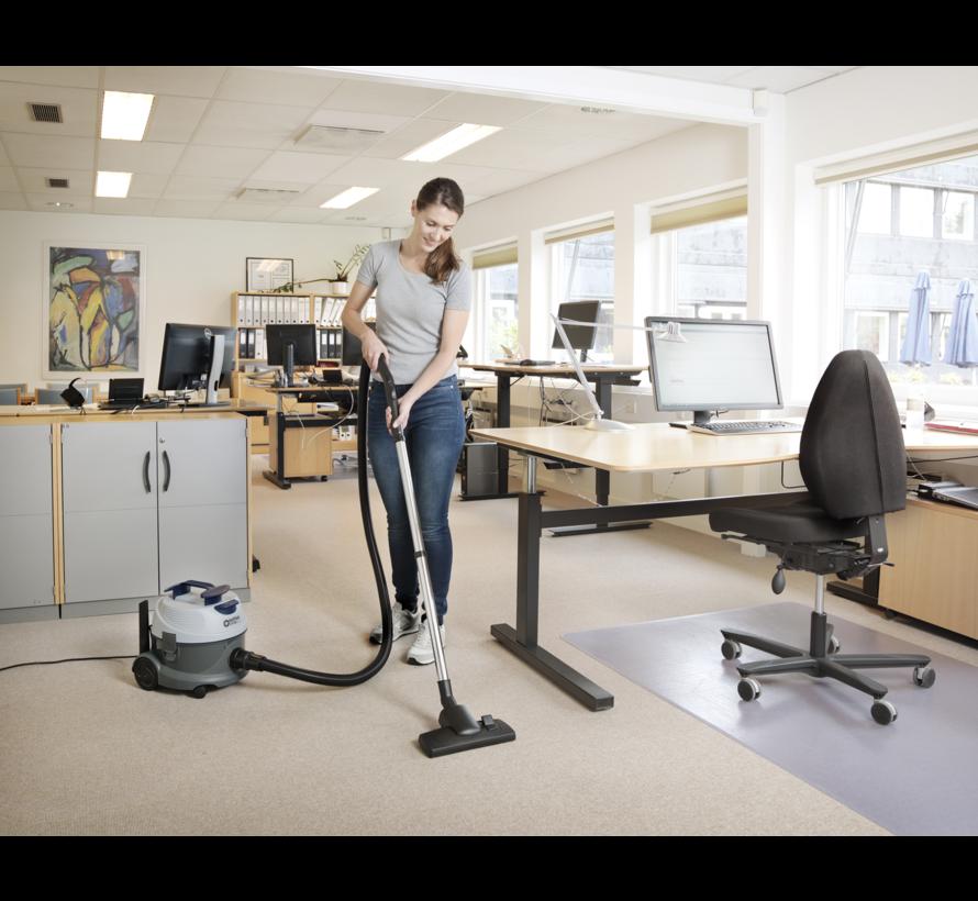 VP100 EU Vacuum cleaner with bag