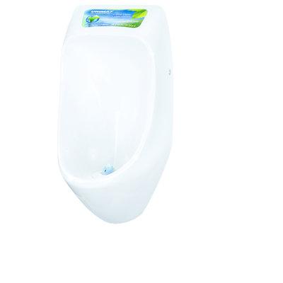 Urimat Ecoplus urinoir