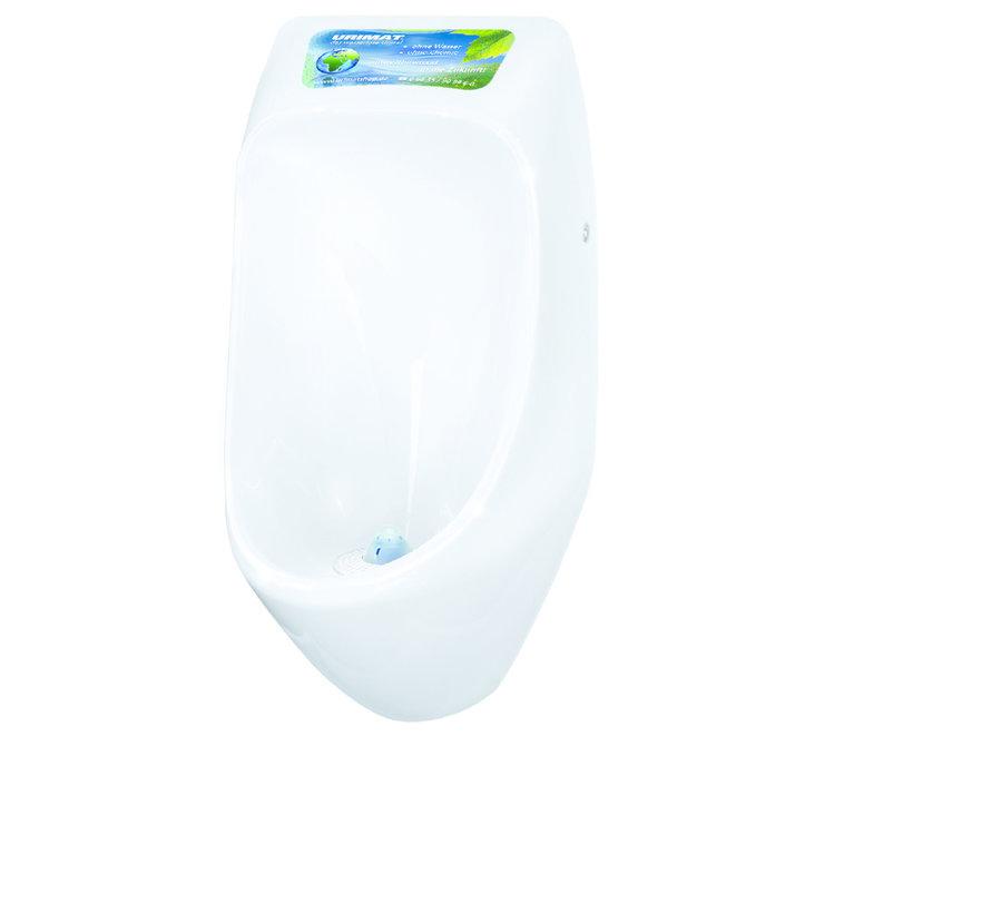 Ecoplus urinoir