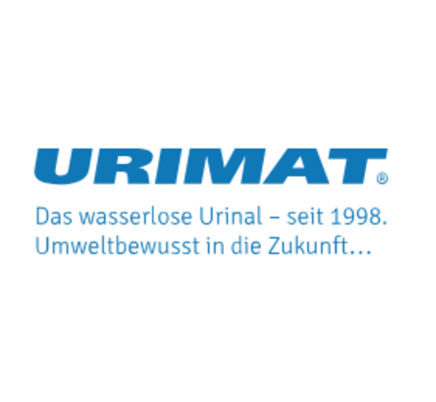 Ecovideo urinoir