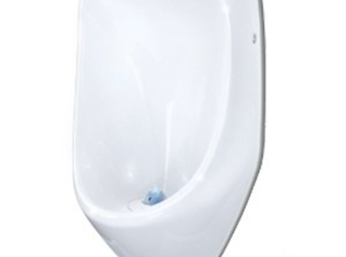 Urimat Ecovideo urinoir