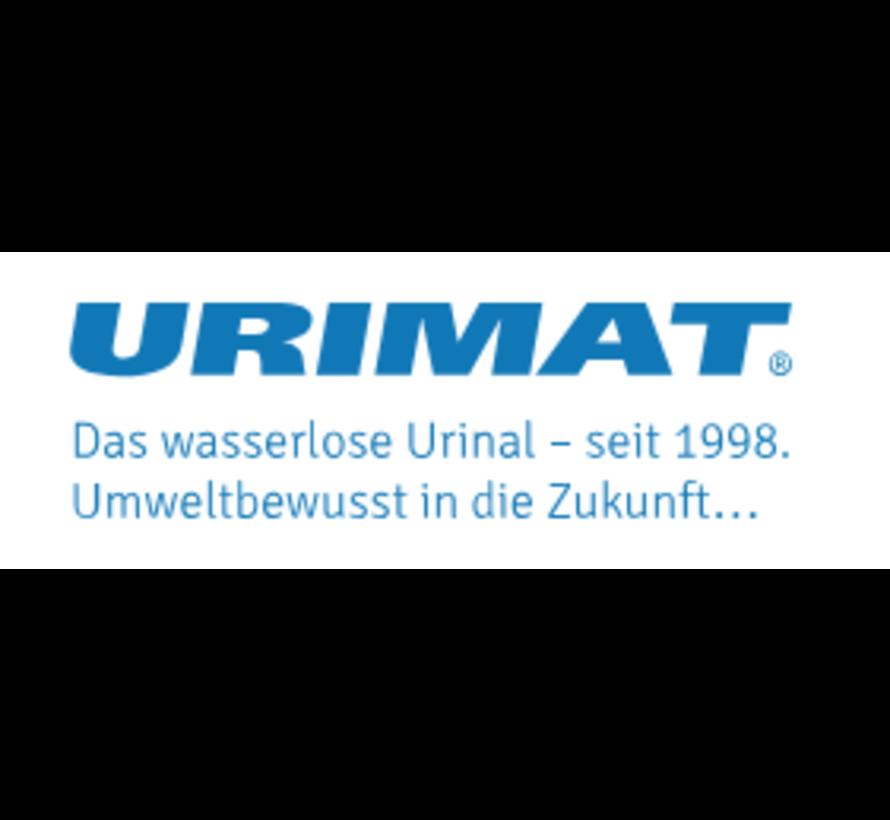 Ceramic 20 urinoir