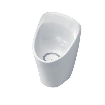 Urimat Ceramic Compact urinoir