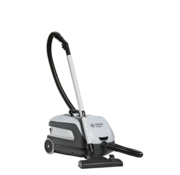 Nilfisk VP600 HEPA BASIC EU vacuum cleaner