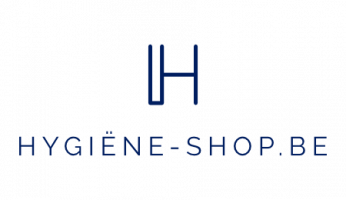 Hygiene-shop.be