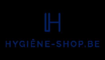 Hygiene-shop.be