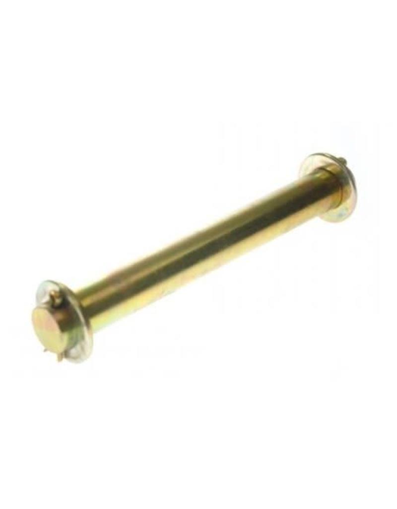 Spindle Roller Bracket for FTCMP4701 | Fieldfare Trailer Centre
