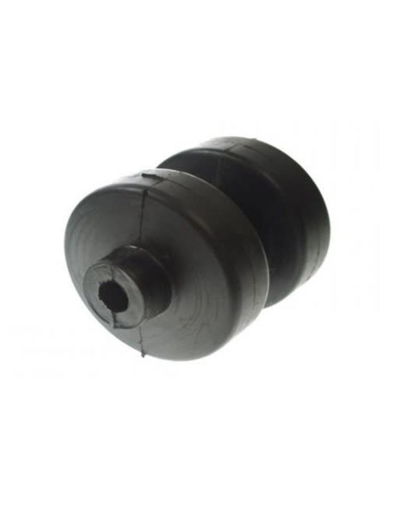 Double Side Roller 114 x 16 x 102mm | Fieldfare Trailer Centre