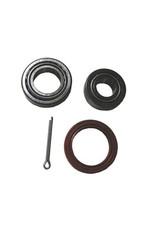Knott Trailer Wheel Bearing Kit C AND E Series Hubs | Fieldfare Trailer Centre