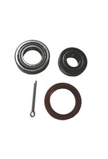 Trailer Wheel Bearing Kit C AND E Series Hubs | Fieldfare Trailer Centre