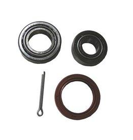 Knott Trailer Wheel Bearing Kit C AND E Series Hubs