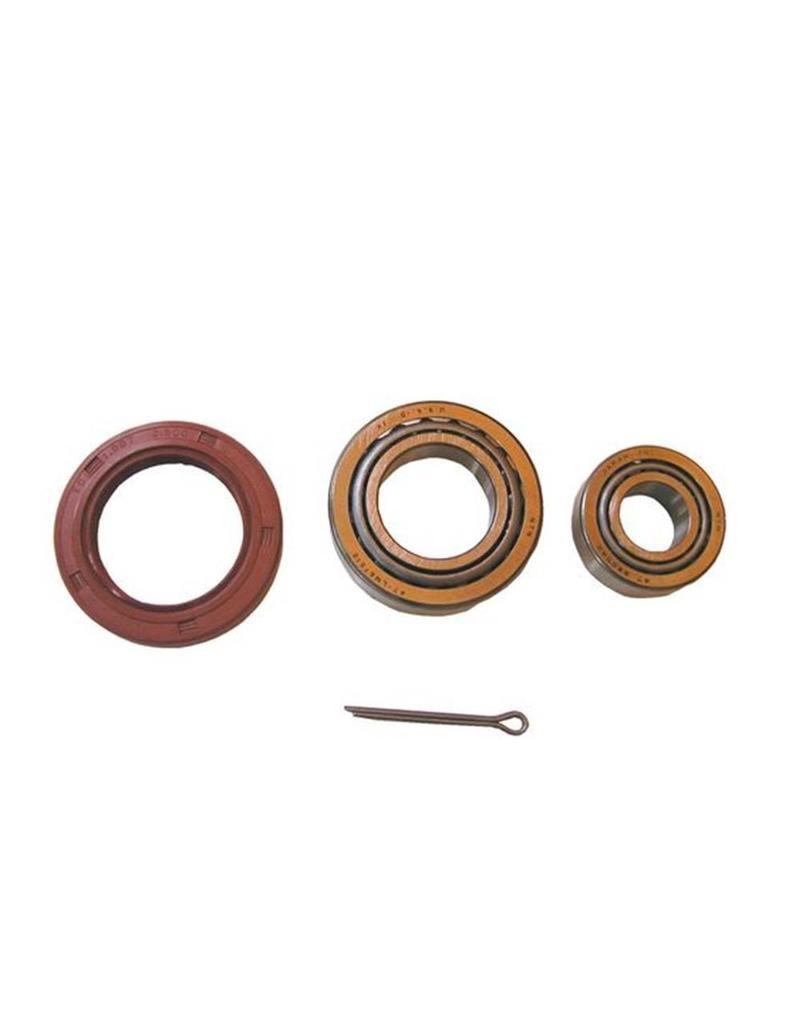 Trailer Wheel Bearing Kit A andF Series Hubs | Fieldfare Trailer Centre