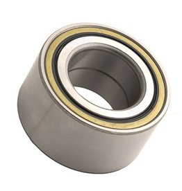 URB 309726 Trailer Wheel Bearing 64 x 34mm