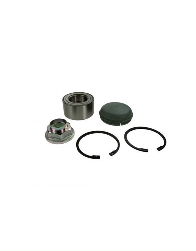 Sealed Bearing Kit 42490 | Fieldfare Trailer Centre