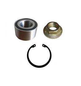 Sealed Bearing Kit DAC3060W