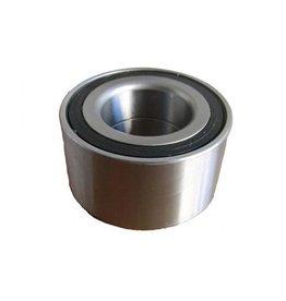 Sealed Bearing 309609