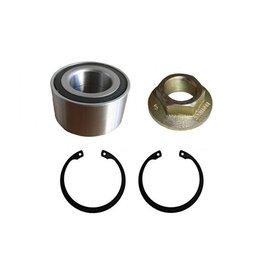 Sealed Bearing Kit 311396