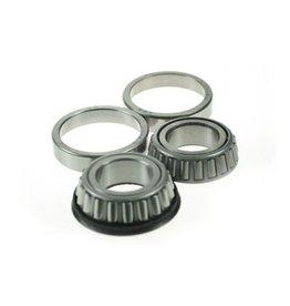 Taper Bearing Kit 44643 44643L