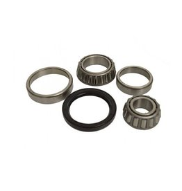 Taper Roller Bearing Kit 11749 45449 with Seal