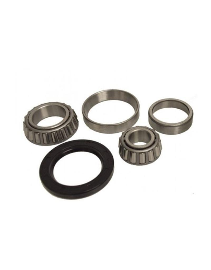 Taper Roller Bearing Kit 11949 67048 with Seal | Fieldfare Trailer Centre