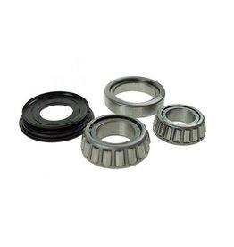 Taper Roller Bearing Kit 30204 30206