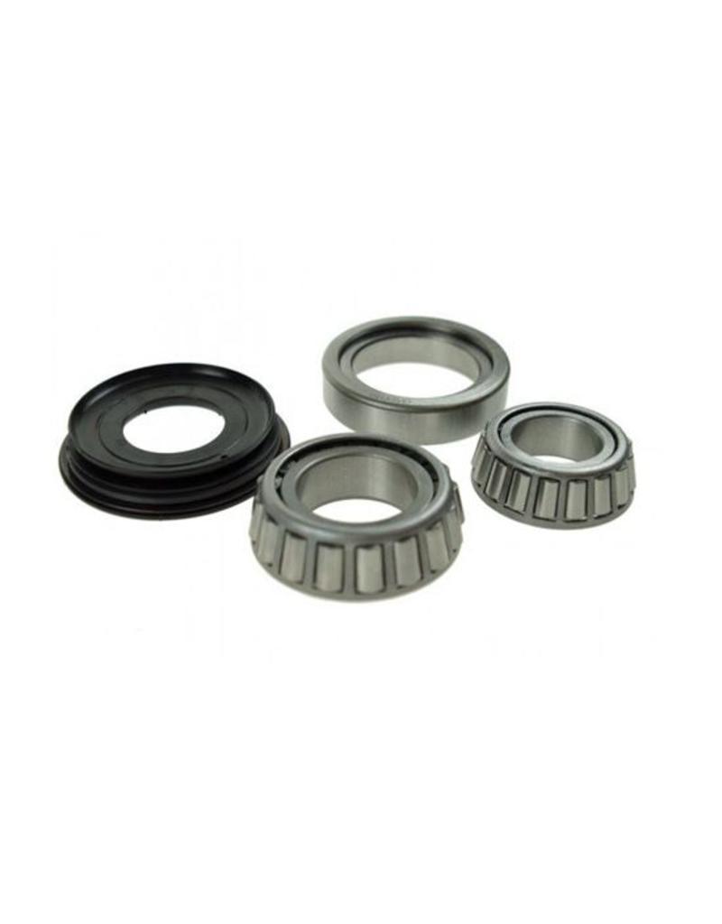 Taper Roller Bearing Kit 30204 30206 | Fieldfare Trailer Centre