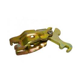 Alko 1637 Brake Expander DP