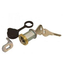 Knott Cast Coupling Head Lock Kit